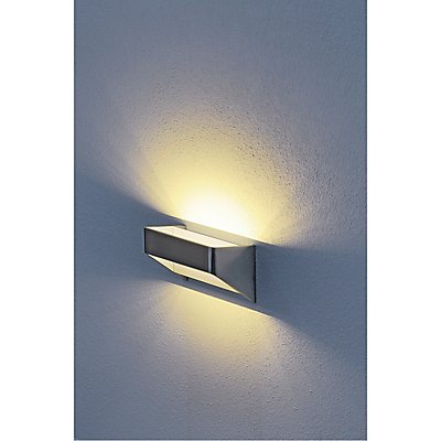 DACU SPACE Wandleuchte, 5 Watt LED, 3000K