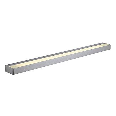 SEDO 21 LED Wandleuchte,eckig, Glassatiniert, 3000K