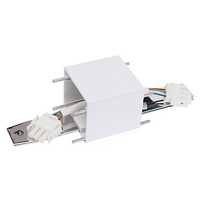 Längsverbinder für Q-LINE WALL