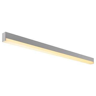 SIGHT LED, Wand- und Deckenleuchte