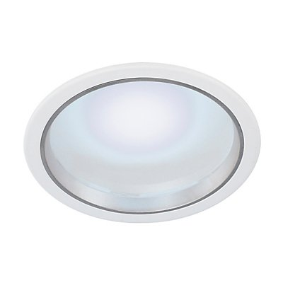 LED DOWNLIGHT 36/3, rund,weiss, 20W, SMD LED, 3000K