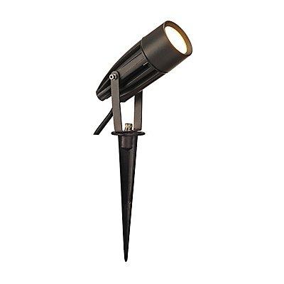 SYNA LED, Erdspiess, 230V, 3000K
