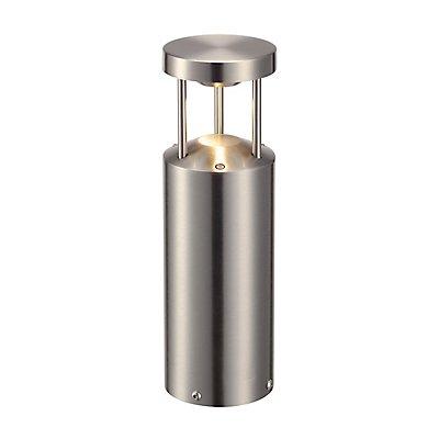 VAP LED 30 Stehleuchte