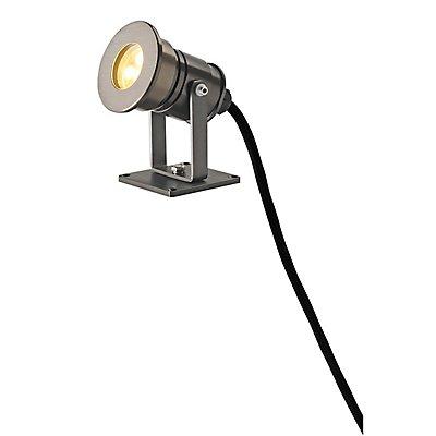DASAR Projector LED HV, 6W,3000K, 230V