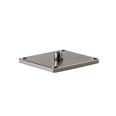 Montageplatte für DASAR LEDProjector, SST316