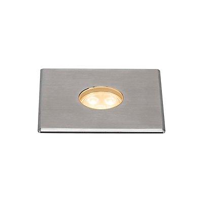 DASAR Premium LED 100