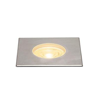 DASAR Premium LED 180