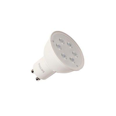 Philips CorePro LED Spot GU10,3,5W, 36°,3000K, nicht dimmbar