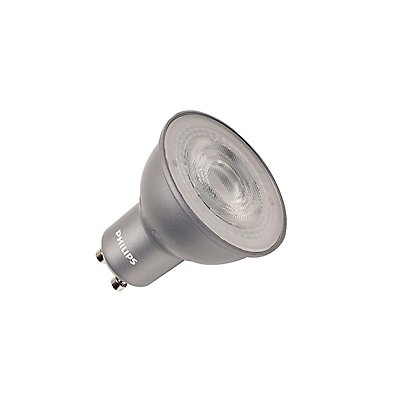 Philips Master LED Spot GU10,3,5W, 40°, 2700K, d