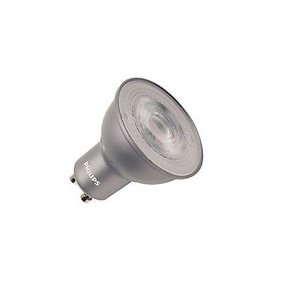 Philips Master LED Spot GU10,4,3W, 40°, 2700K, d