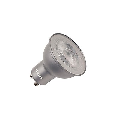 Philips Master LED Spot GU10,4,3W, 40°, 3000K, d