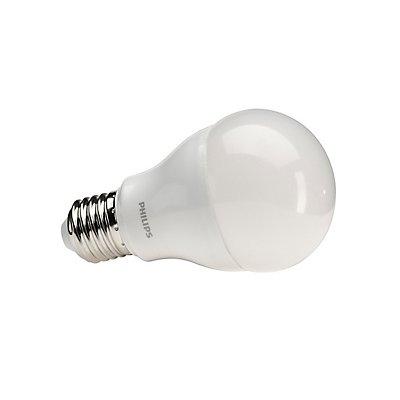 Philips CorePro LEDbulb E27,8,5W, 2700K, d