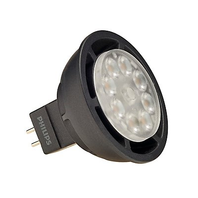 Philips Master LED Spot MR16,6,5W, 36°, 2700K, d