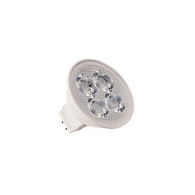 Philips CorePro LED Spot MR16,5,5W, 36°, 2700K, nichtdimmbar