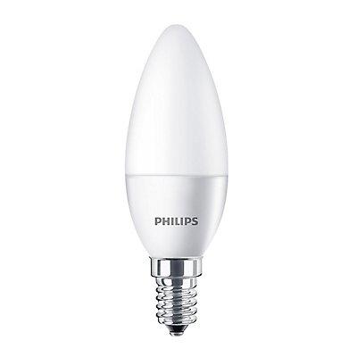 Philips CorePro LEDcandle E14,4W, 2700K, nicht dimmbar