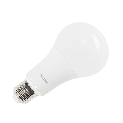 Philips Master LEDbulbDimTone, 15W, 2700-2200K,white
