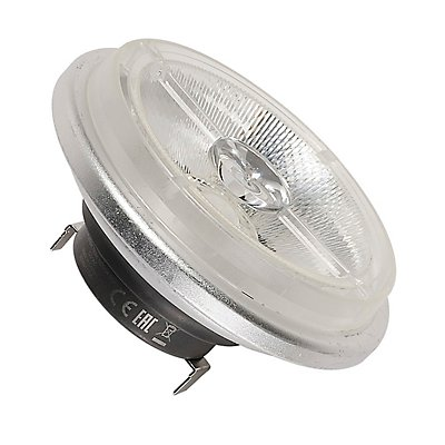 Philips Master LED AR111,CRI90, 11W, 40°, 3000K, d