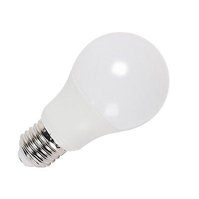 A60 Retrofit LED Leuchtmittel,E27, 2700K, 10W, dimmbar