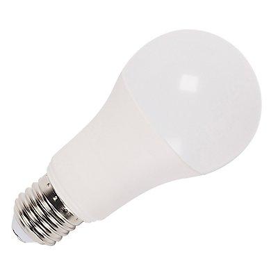 A60 Retrofit LED Leuchtmittel,E27, 2700K, 12W, dimmbar