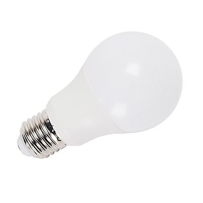 A60 Retrofit LED Leuchtmittel,E27, 2700K, 15W, dimmbar