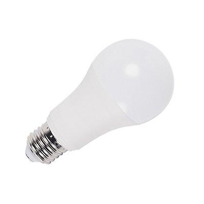 A60 Retrofit LED Leuchtmittel,E27, 2700K, 12W, 3 Step-Dim
