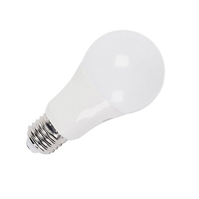 A60 Retrofit LED Leuchtmittel,E27, 2700K, 10W, Photon Sensor