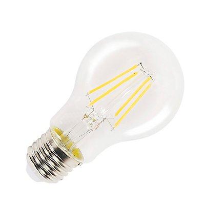 A60 Filament LED,E27, 2700K, 470lm, dimmbar