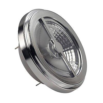MEGAMAN LED AR111 11W,24°, 2800K, d