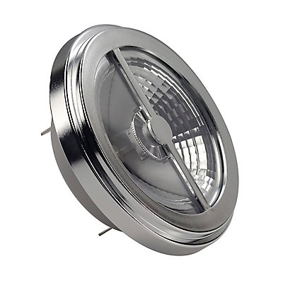 MEGAMAN LED AR111 11W,45°, 2800K, d