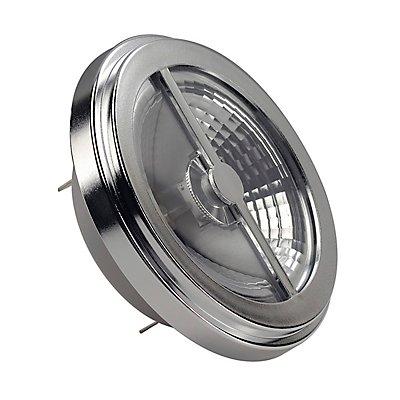 MEGAMAN LED AR111 11W,45°, 4000K, d