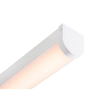 BENA LED 120 Deckenleuchte