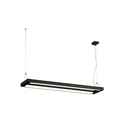 LONG GRILL LED Pendelleuchte