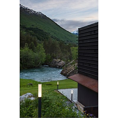 APONI 90 LED Outdoor Standleuchte