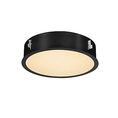 MEDO 30 LED Einbauleuchte