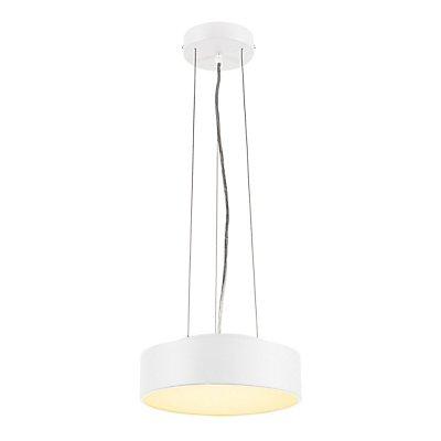 MEDO 30 LED  Deckenleuchte
