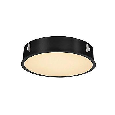 MEDO 40 LED Einbauleuchte