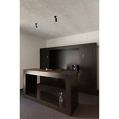 REVILO LED Wand- und Deckenleuchte