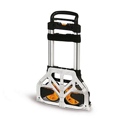 Protaurus LiZZy-cart   Traglast 150 kg