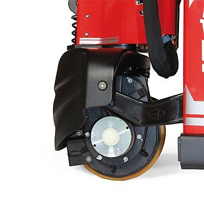 Protaurus Elektro-Gabelhubwagen Traglast 1200 kg