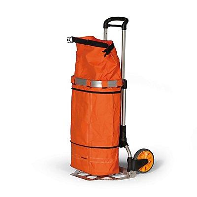 Protaurus Packsack für LiZZy-cart