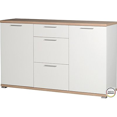 "Germania Sideboard ""GW-Top"" HxBxT 880 x 1440 x 400 mm"