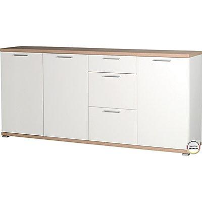 "Germania Sideboard ""GW-Top"" HxBxT 880 x 1920 x 400 mm"