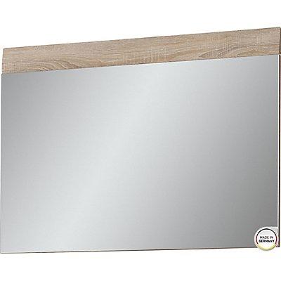 """Germania Spiegel """"GW-ADANA"""" HxBxT 630 x 890 x 30 mm"""