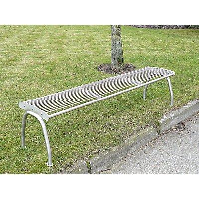 Kerkmann Sitz- und Stehtisch | Elektrisch höhenverstellbar