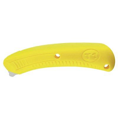 Aufschneider für Verpackungsbänder BN T1   Certeo
