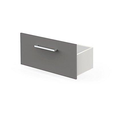 Kerkmann Schubladen-Einsatz | HxBxT 35 x 76 x 32 cm