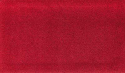 Türmatte Mars Red - von wash and dry