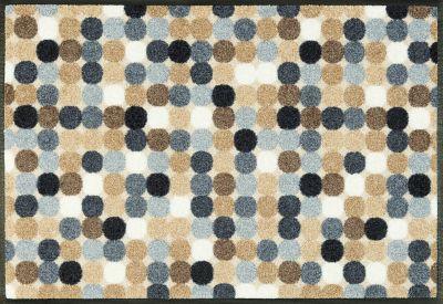 wash dry design preisvergleich die besten angebote online kaufen. Black Bedroom Furniture Sets. Home Design Ideas