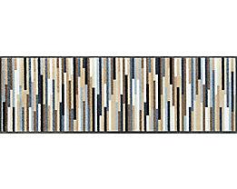Läufer Mikado Stripes - von wash and dry