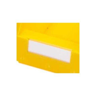 RasterPlan Etiketten für LSK Gr 5 und 6
